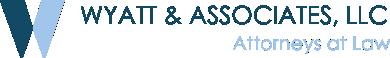 Wyatt & Associates, LLC